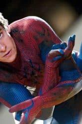 spiderman_garfield